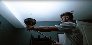 Bật mí cách setup giúp bạn có đủ ánh sáng khi tự quay video tại nhà